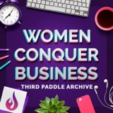 Stretch Yourself: Network Beyond Bias with Amy Waninger