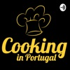 Cooking in Portugal artwork