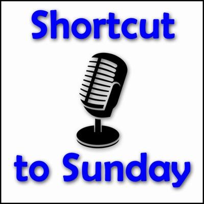 Shortcut to Sunday