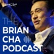 Brian Cha Daily Motivation Podcast