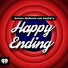 KMH Happy Ending artwork