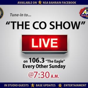 CO Show