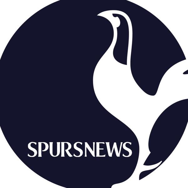 Spurs News Podcast