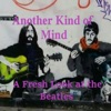 Another Kind of Mind: A Different Kind of Beatles Podcast artwork