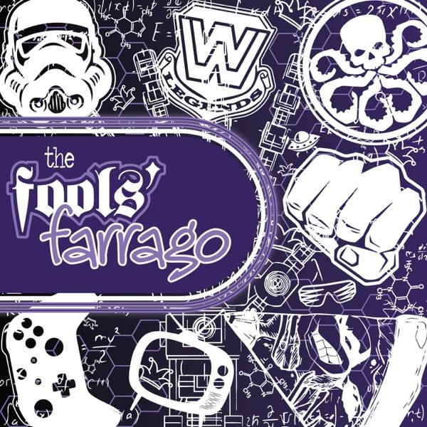 The Fools' Farrago