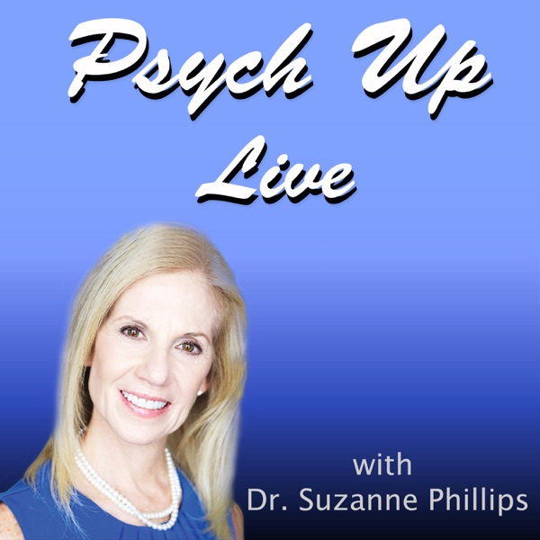 Psych Up Live