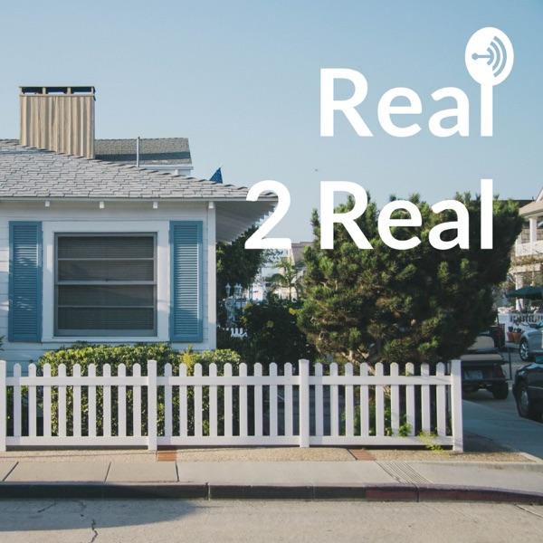 Real 2 Real