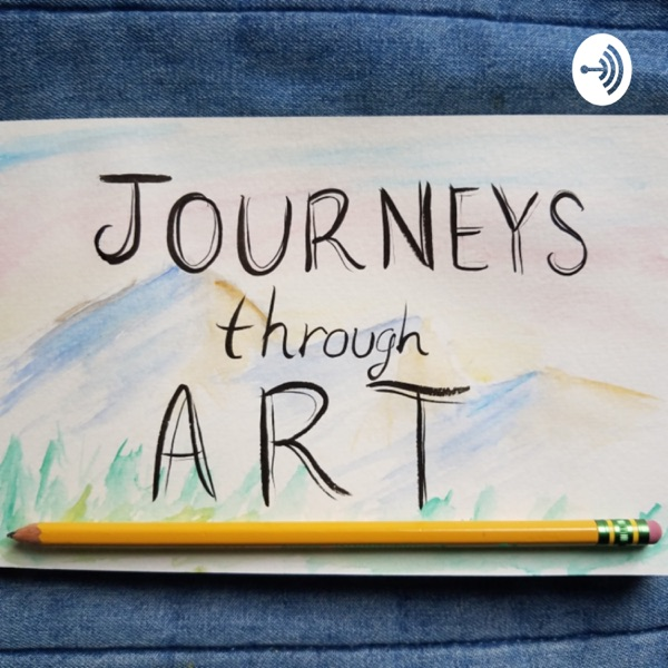 Journeys Through Art