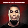 Sports Motivation Podcast artwork