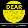 Dear Hank & John artwork
