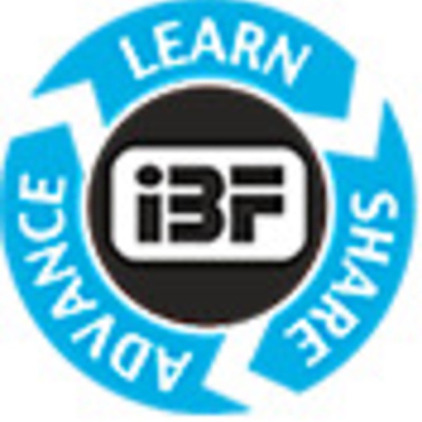 IBF On Demand