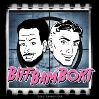 Biff Bam Bort podcast