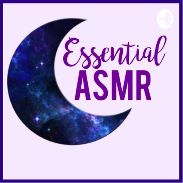 Essential ASMR