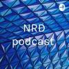 NRD podcast