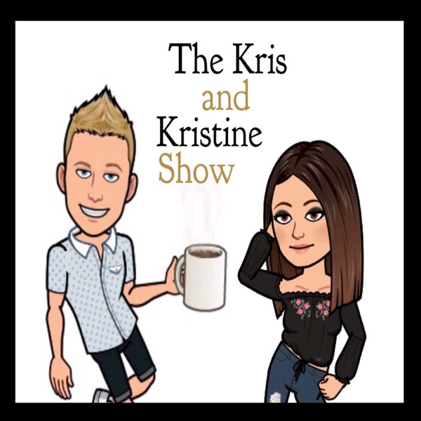 The Kris and Kristine Show