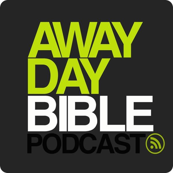 Away Day Bible