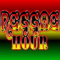 Reggae Hour podcast
