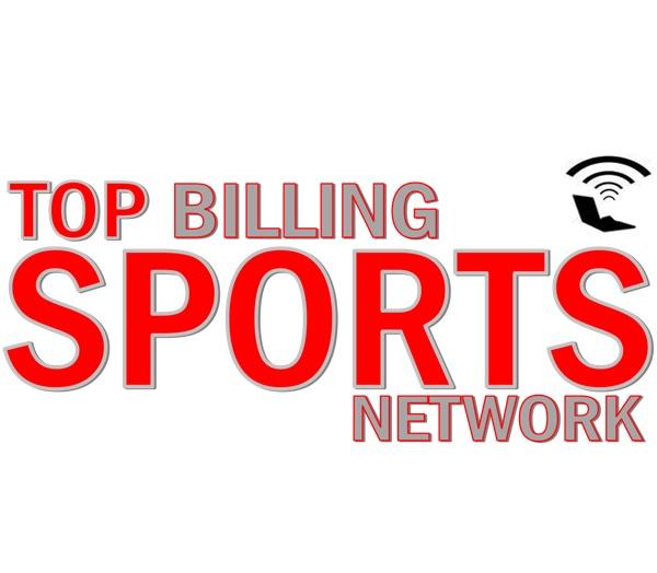 Top Billing Sports » Top Billing Sports Network