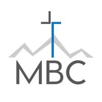 Mountain Bible Church Sermons podcast