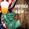 America The BREW-tiful artwork