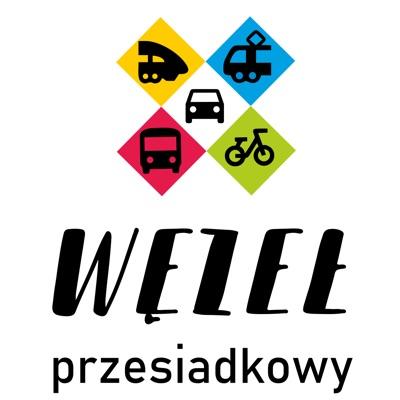 #46: Polityka transportowa: Bartłomiej Andrzejewski