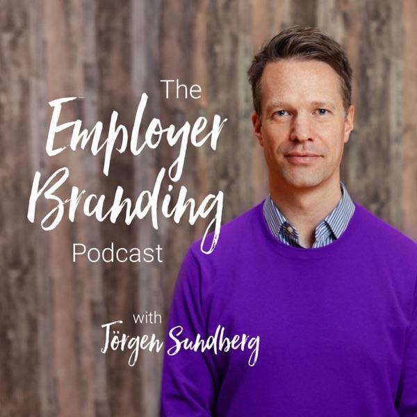 Employer Branding Podcast
