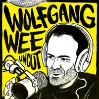 Wolfgang Wee Uncut