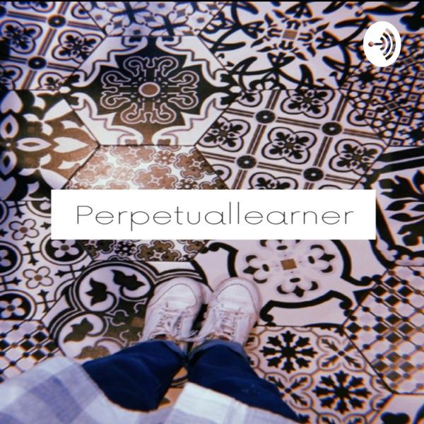 Perpetuallearner