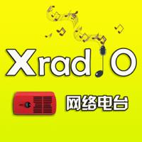 HAPPY同乐会 podcast