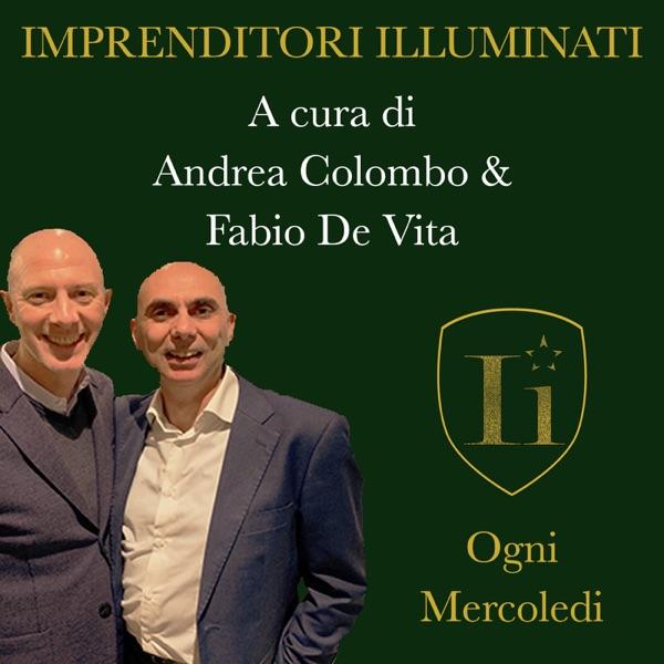 Imprenditori Illuminati
