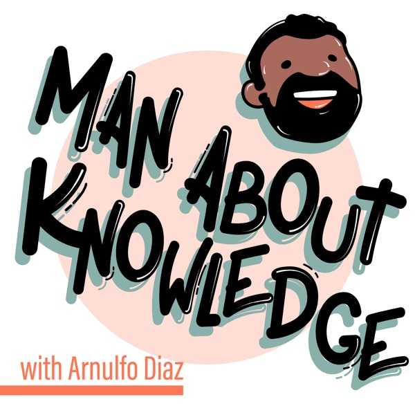Man About Knowledge