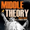 Middle Theory artwork