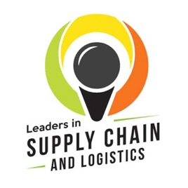 Leaders in Supply Chain and Logistics on Apple Podcasts