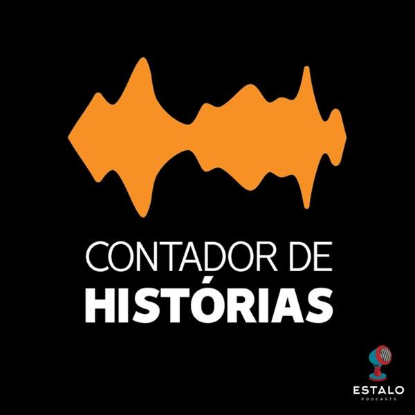 Contador de Historias