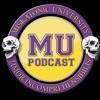 MU Podcast Episodes – Miskatonic University Podcast artwork