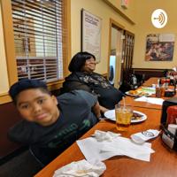 Family Values podcast