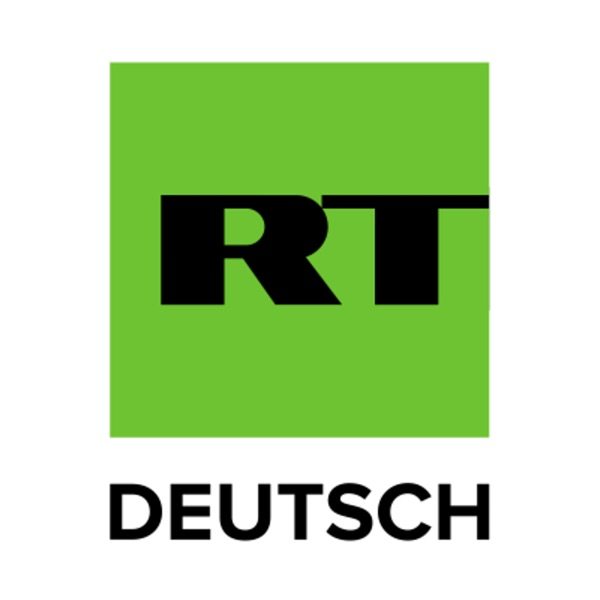RT DEUTSCH – Erfahre Mehr