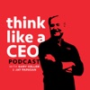 Think Like A CEO artwork