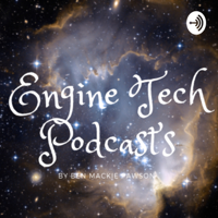 Engine Tech Podcasts podcast