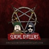 Serial Chillers Podcast artwork