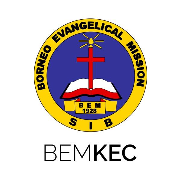 BEM Kuching Evangelical Church Sermons