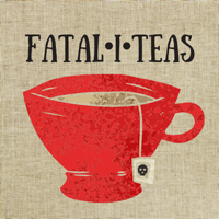 Fataliteas podcast