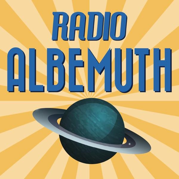 Radio Albemuth