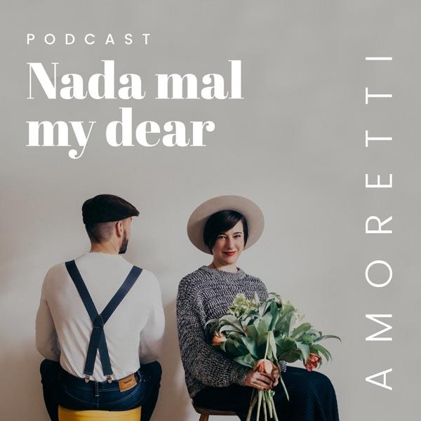 Nada Mal My Dear por Andrea Amoretti