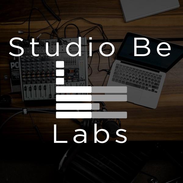 Studio Be Labs