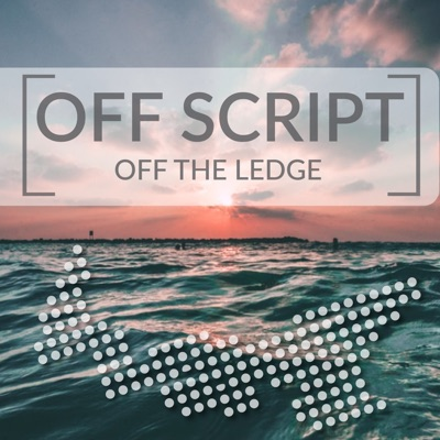 Off the Ledge #4: If you don't know ... form a government!