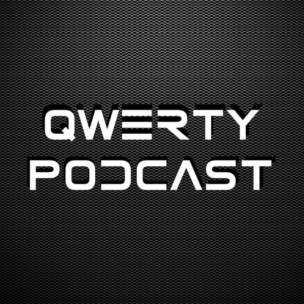 Qwerty Podcast