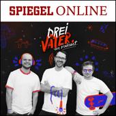 Drei Väter – ein Podcast