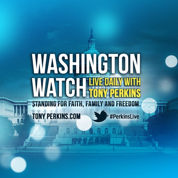 Washington Watch