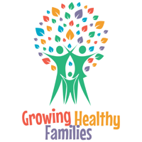 Growing Healthy Families Podcast podcast